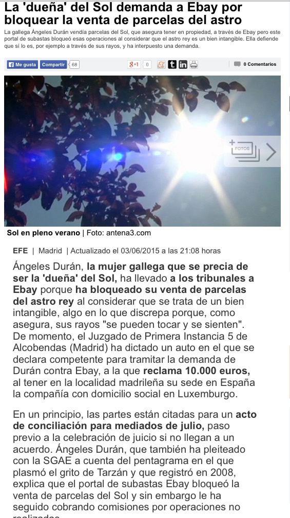 Marcianadas_182_050620151039 (107)