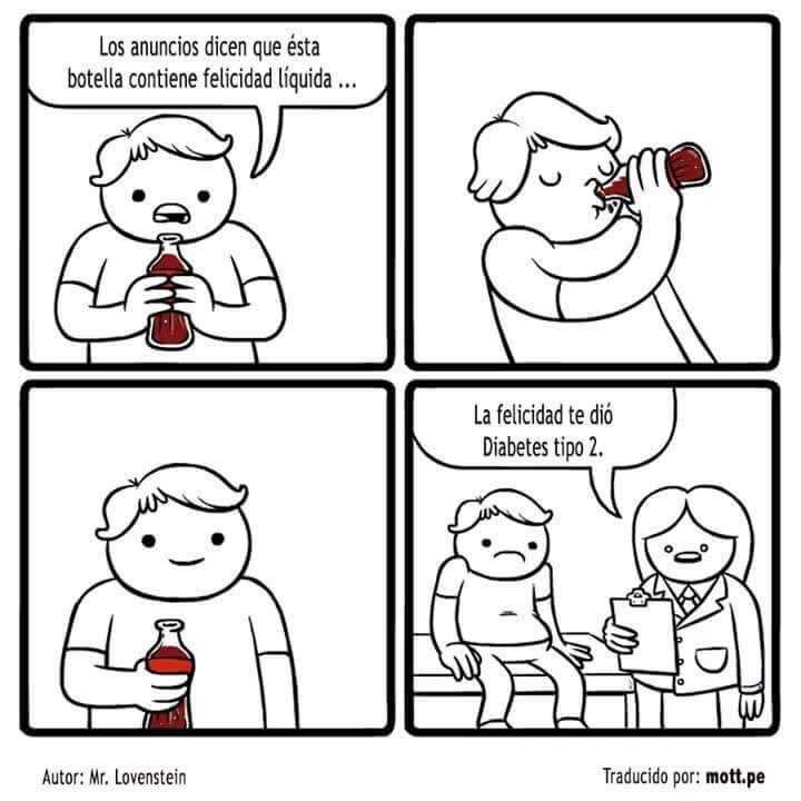 Marcianadas_182_050620151039 (134)
