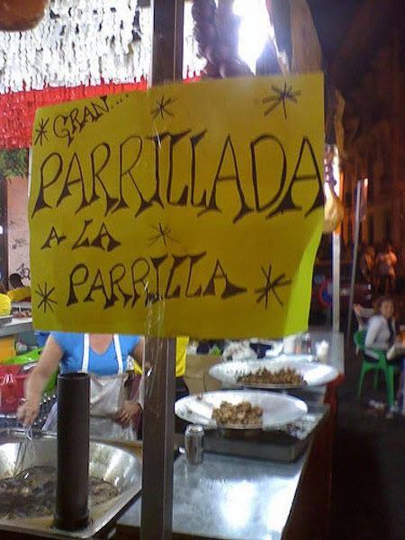 Marcianadas_182_050620151039 (146)