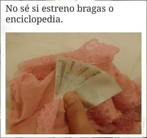 Marcianadas_182_050620151039 (17)