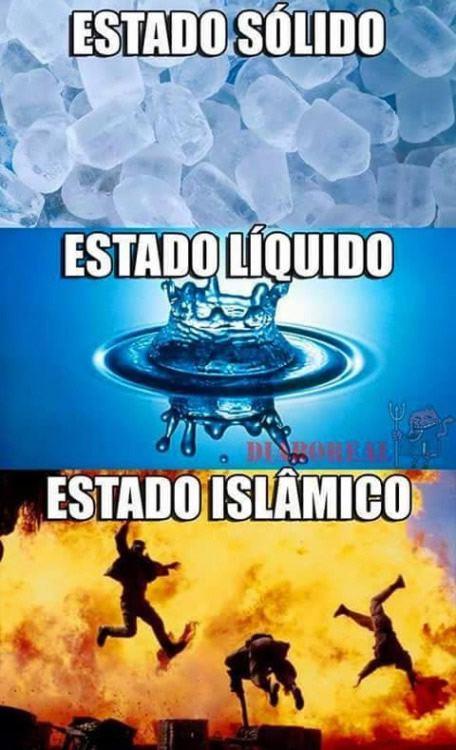 Marcianadas_182_050620151039 (18)