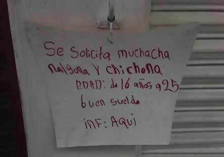 Marcianadas_182_050620151039 (181)