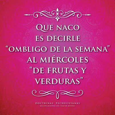 Marcianadas_182_050620151039 (185)