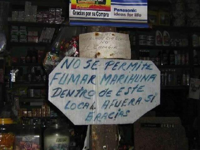 Marcianadas_182_050620151039 (190)