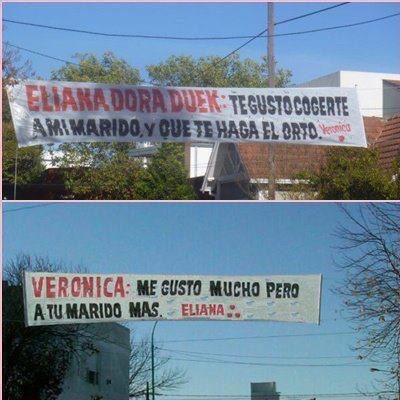 Marcianadas_182_050620151039 (201)