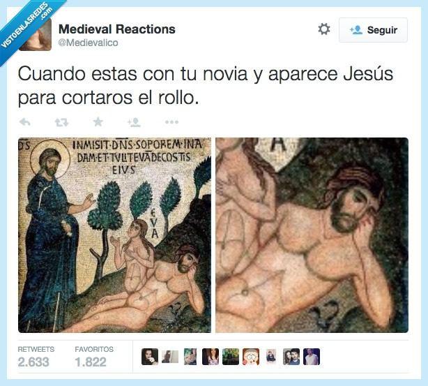 Marcianadas_182_050620151039 (207)