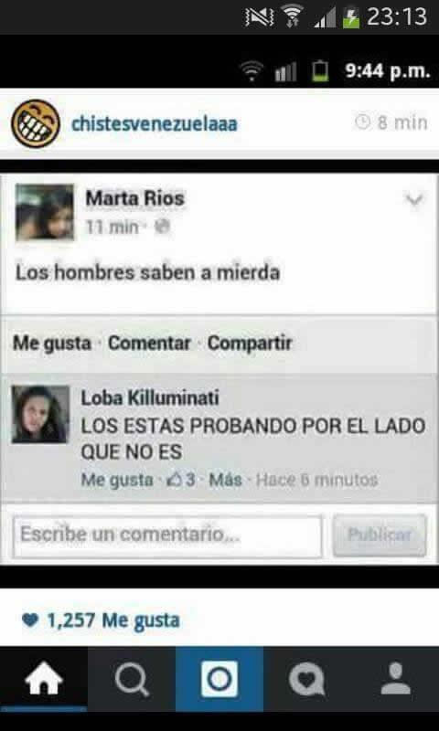 Marcianadas_182_050620151039 (222)