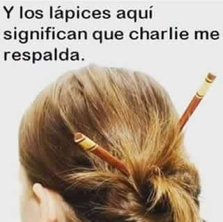 Marcianadas_182_050620151039 (224)