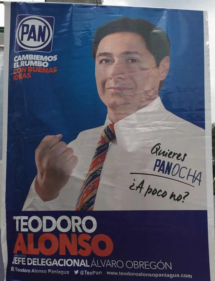 Marcianadas_182_050620151039 (228)