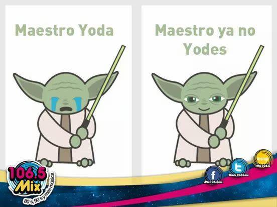 Marcianadas_182_050620151039 (232)