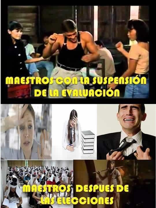 Marcianadas_182_050620151039 (234)