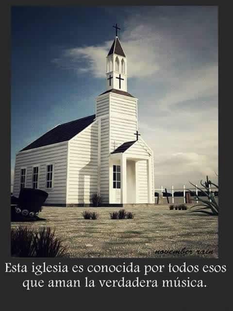 Marcianadas_182_050620151039 (239)