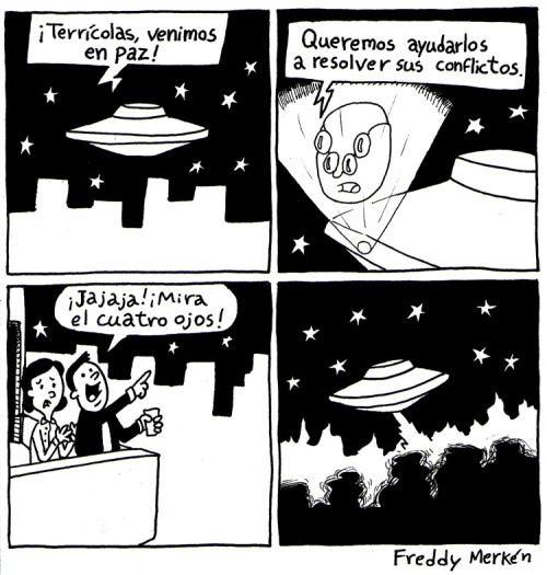 Marcianadas_182_050620151039 (24)