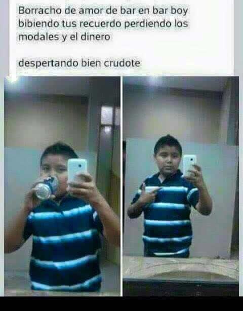 Marcianadas_182_050620151039 (240)