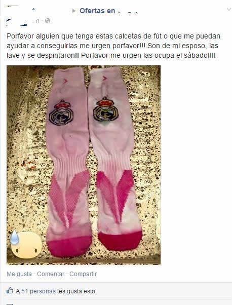 Marcianadas_182_050620151039 (241)