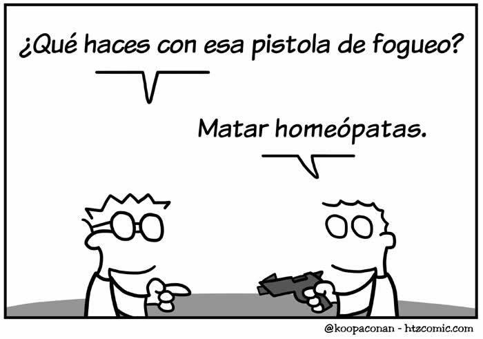 Marcianadas_182_050620151039 (242)