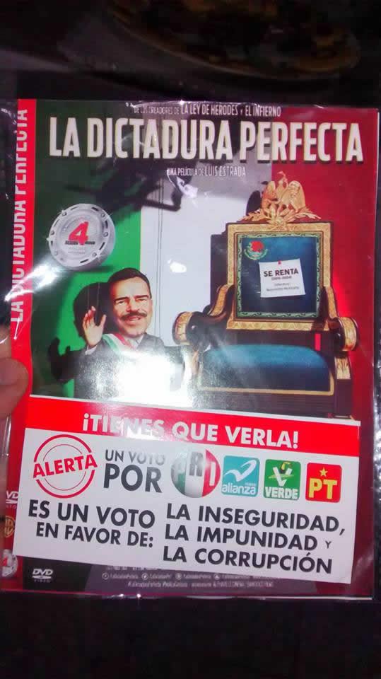 Marcianadas_182_050620151039 (244)