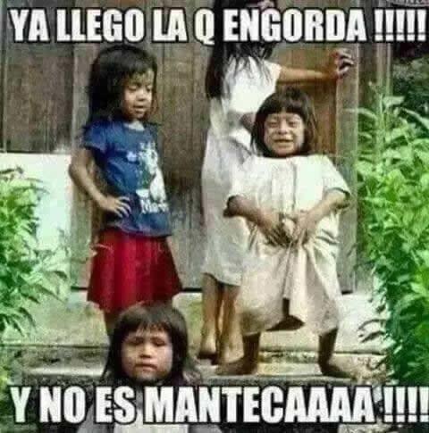 Marcianadas_182_050620151039 (249)