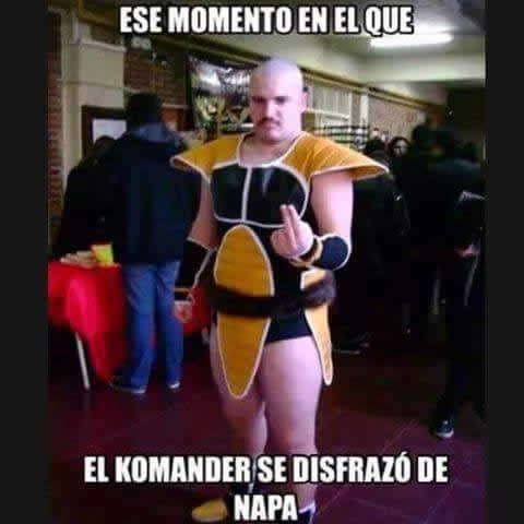 Marcianadas_182_050620151039 (25)