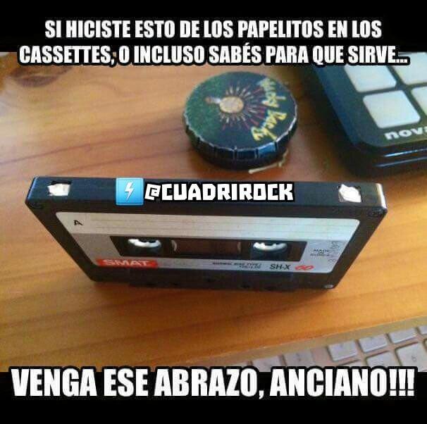 Marcianadas_182_050620151039 (254)