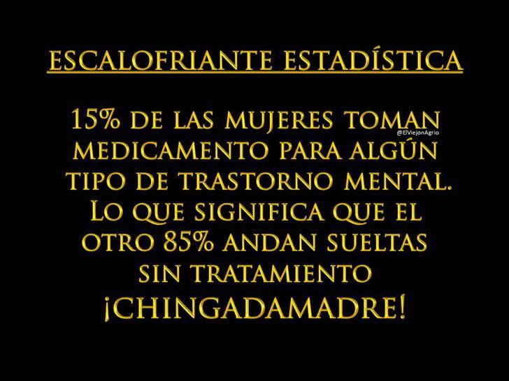 Marcianadas_182_050620151039 (255)