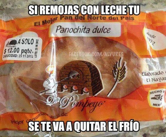 Marcianadas_182_050620151039 (258)