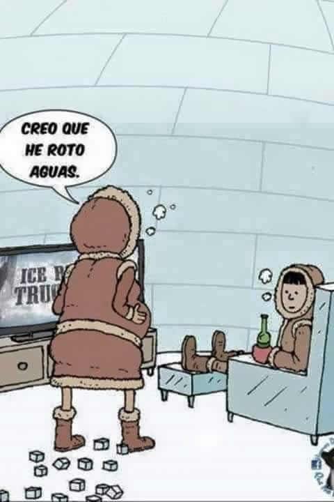 Marcianadas_182_050620151039 (26)