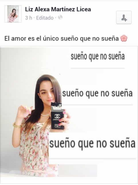 Marcianadas_182_050620151039 (262)