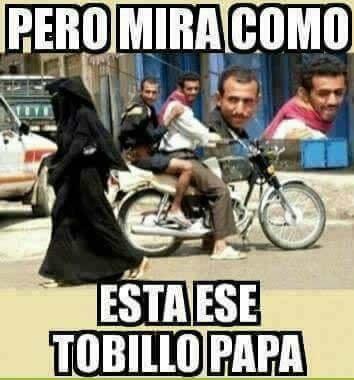 Marcianadas_182_050620151039 (263)