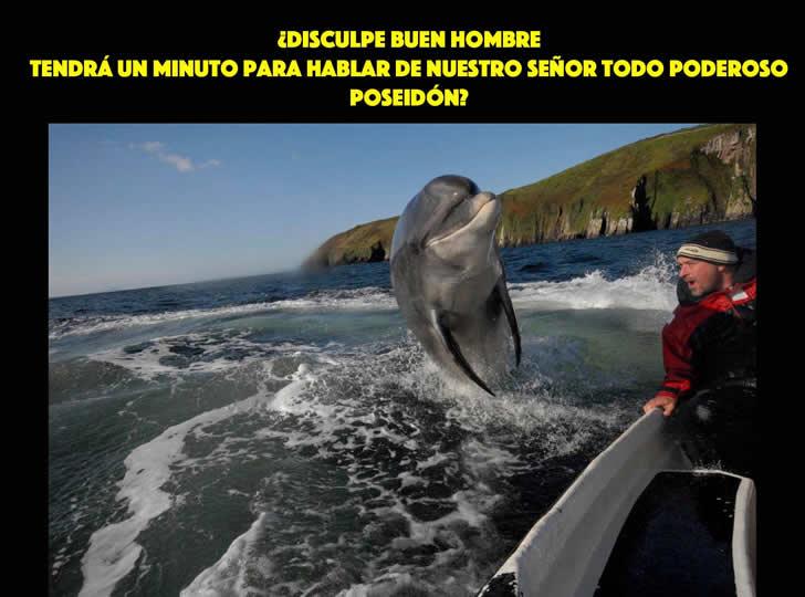 Marcianadas_182_050620151039 (268)