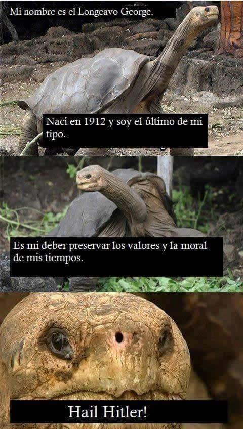 Marcianadas_182_050620151039 (274)