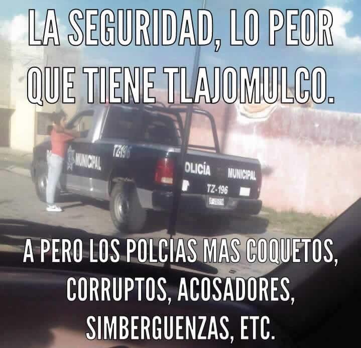 Marcianadas_182_050620151039 (276)