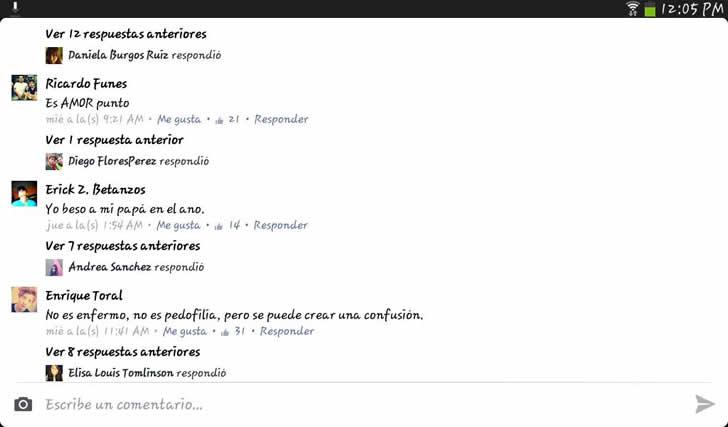Marcianadas_182_050620151039 (277)