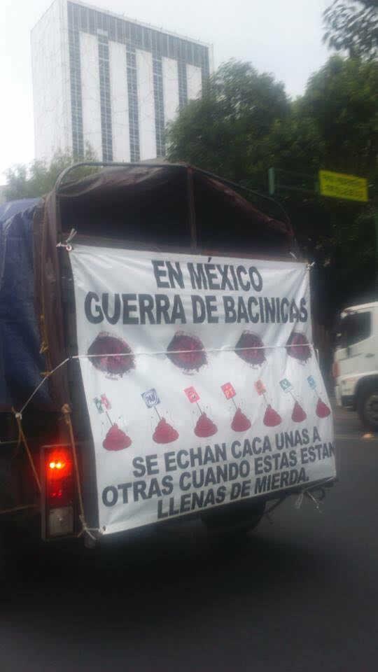 Marcianadas_182_050620151039 (281)