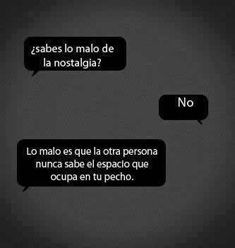 Marcianadas_182_050620151039 (285)