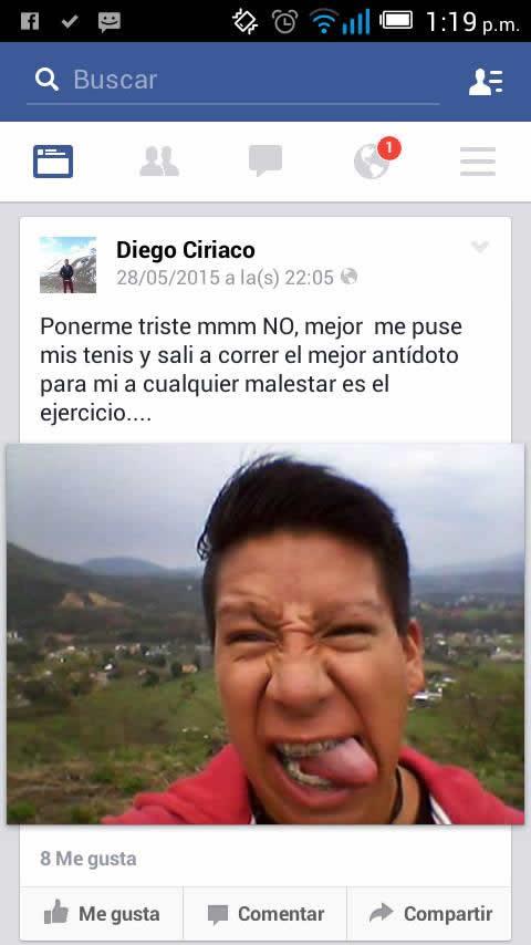 Marcianadas_182_050620151039 (289)