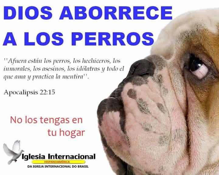 Marcianadas_182_050620151039 (291)