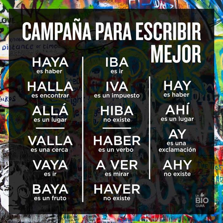 Marcianadas_182_050620151039 (295)