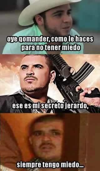 Marcianadas_182_050620151039 (297)