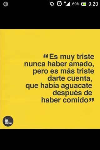Marcianadas_182_050620151039 (298)