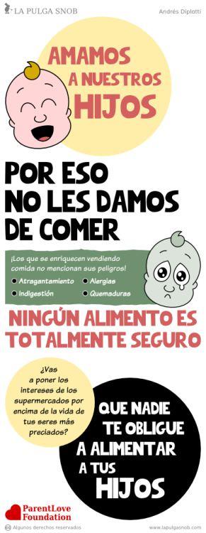 Marcianadas_182_050620151039 (3)
