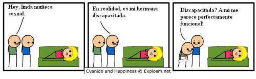 Marcianadas_182_050620151039 (30)