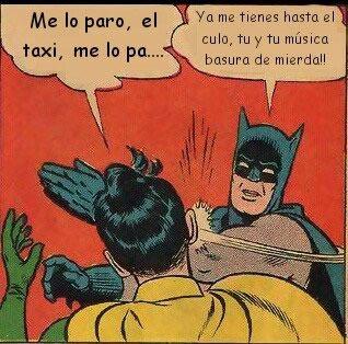 Marcianadas_182_050620151039 (308)