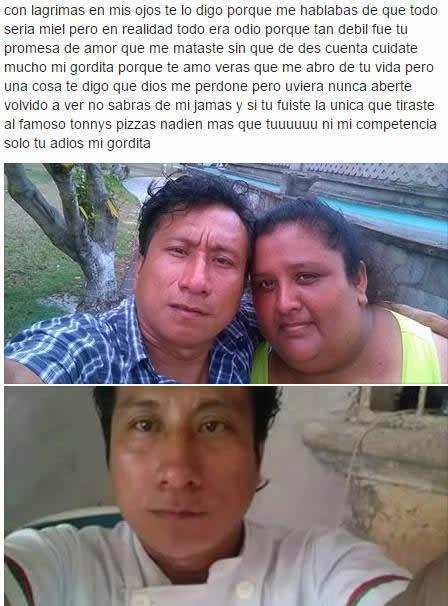 Marcianadas_182_050620151039 (316)