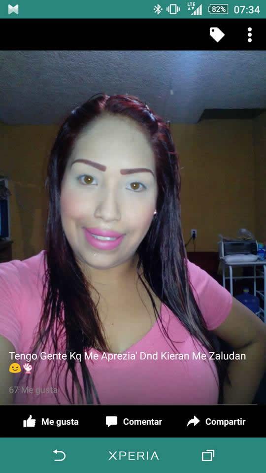 Marcianadas_182_050620151039 (318)