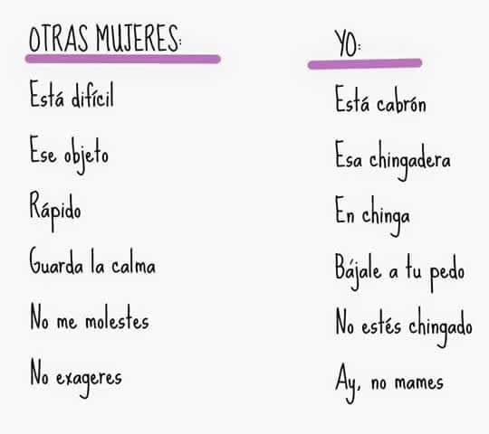 Marcianadas_182_050620151039 (320)