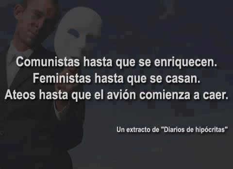 Marcianadas_182_050620151039 (328)