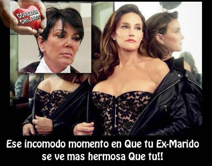 Marcianadas_182_050620151039 (330)