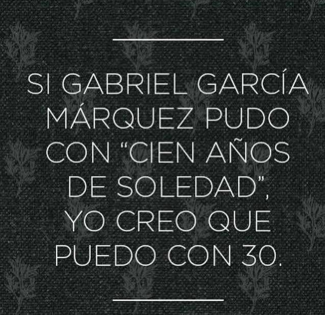 Marcianadas_182_050620151039 (336)