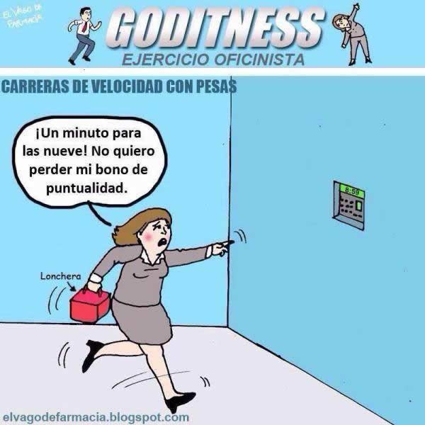 Marcianadas_182_050620151039 (337)